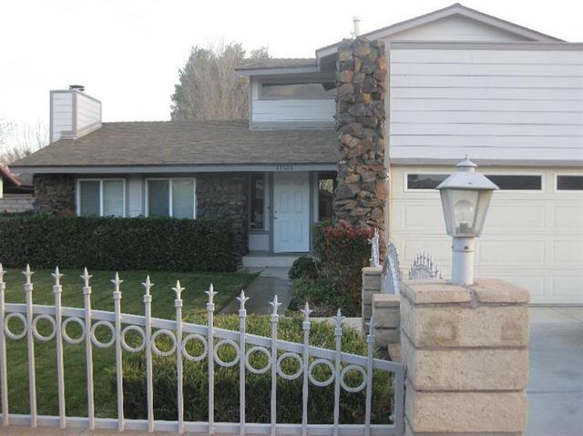 Undisclosed, Victorville, CA 92395