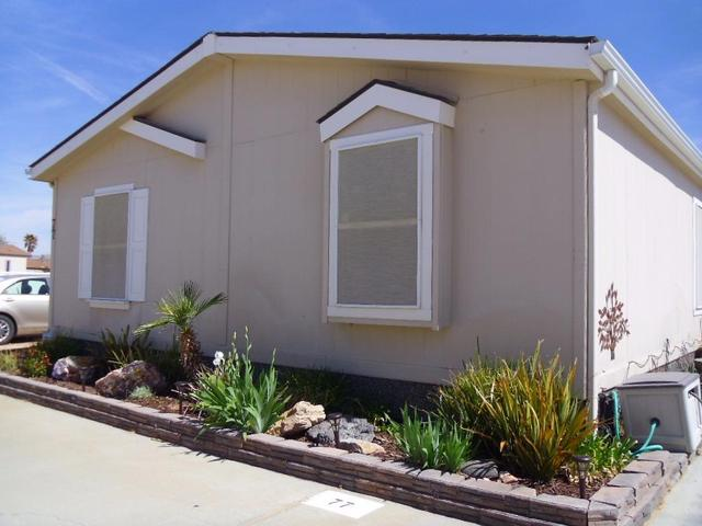 22241 Nisqually Rd #77Apple Valley, CA 92308