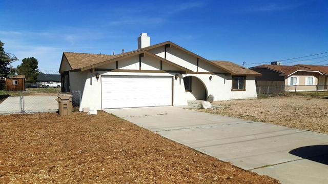 1271 Mecca Dr, Barstow, CA 92311