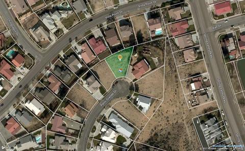 13380 Palos Grande Dr, Victorville, CA 92395