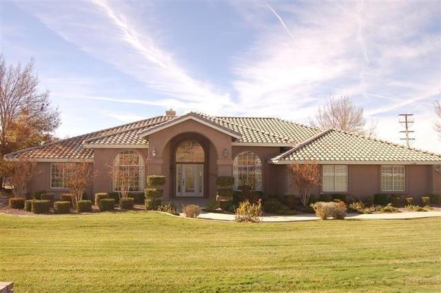14480 Apple Valley Rd, Apple Valley, CA 92307