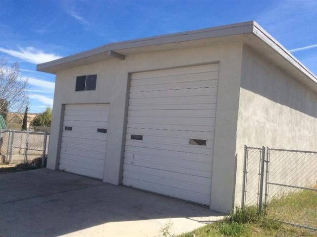 0 Lacy St, Victorville, CA 92395