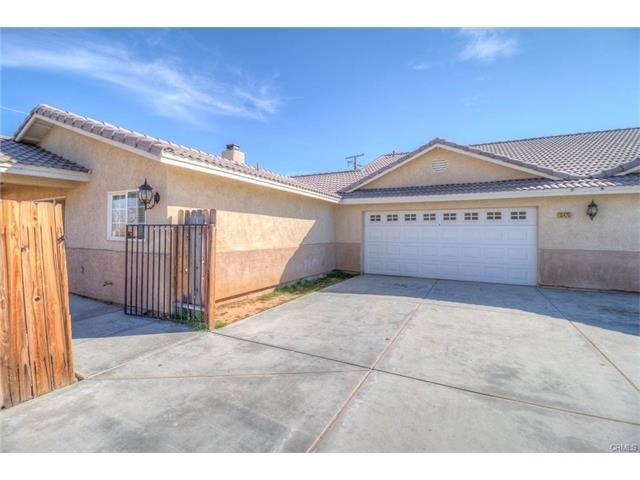 15475 Tonekai Road, Apple Valley, CA 92307