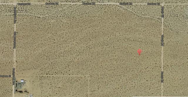 0 Navajo, Apple Valley, CA 92307