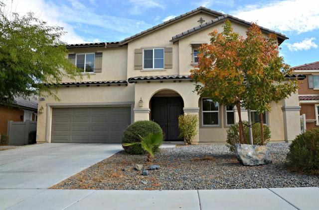 15865 Mohican Way, Victorville, CA 92394