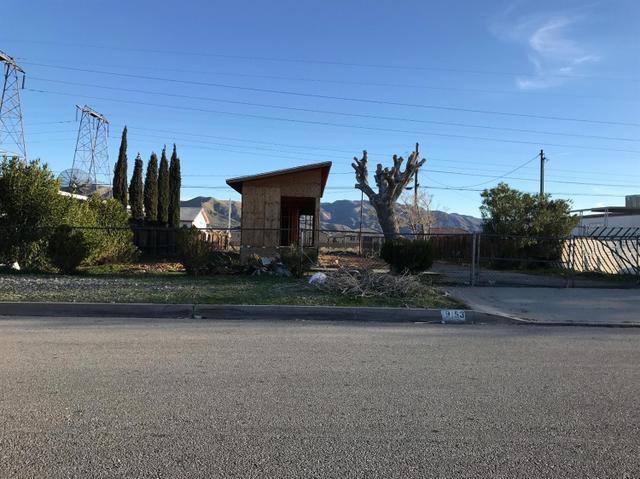 19153 Danbury Ave, Hesperia, CA 92345