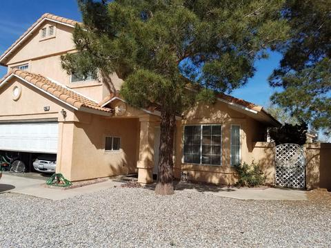 12457 Datewood Ln, Victorville, CA 92395
