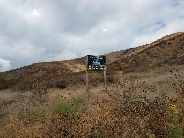 Undisclosed, San Bernardino, CA 92404