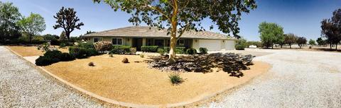 11284 Joshua Rd, Oak Hills, CA 92344
