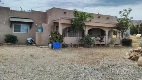 7255 Ord View Rd, Apple Valley, CA 92308