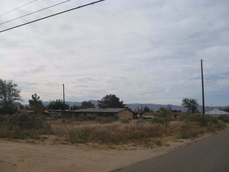 0 Klickitat Ave, Apple Valley, CA