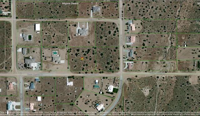 0 Yucca Terrace Dr, Oak Hills, CA 92344