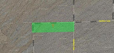 0 Lessing Ave, Adelanto, CA 92301