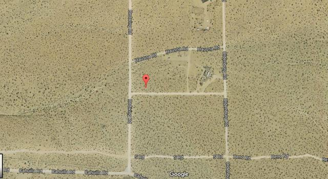 0 Redwing Rd, Apple Valley, CA 92308