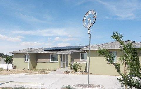14806 Chamber Ln, Apple Valley, CA 92307