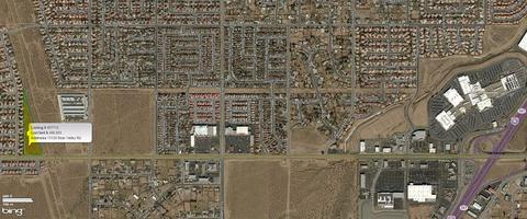 13120 Bear Valley Rd, Victorville, CA 92392