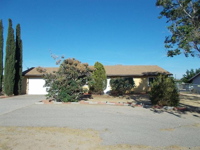 9474 Choiceana Ave, Hesperia, CA 92345