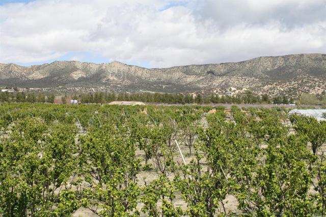 6421 Honey Creek Rd, Phelan, CA 92371