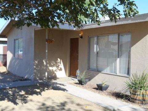 541 Williams St, Yermo, CA 92398