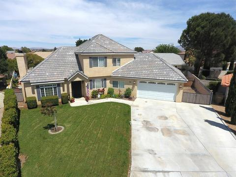18499 Colonial Ct, Victorville, CA 92395