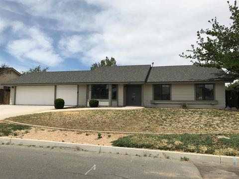 11344 Hollyvale Ave, Victorville, CA 92392