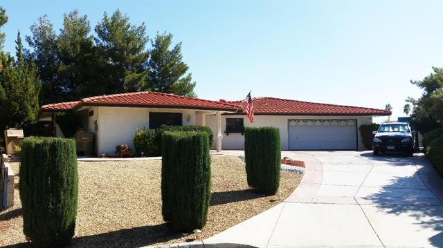 18199 Country Glen LnVictorville, CA 92395
