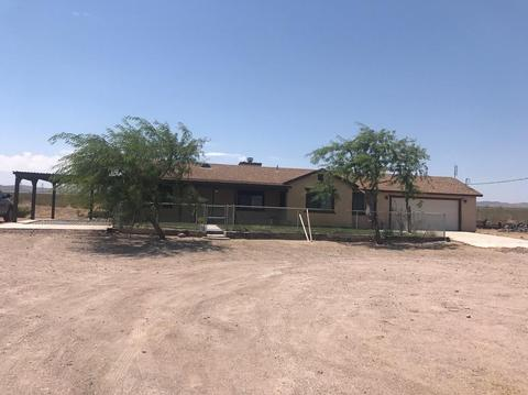 36719 National Trails Hwy, Newberry Springs, CA 92365