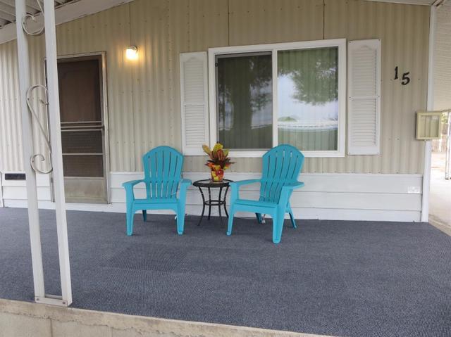 20683 Waalew Rd #B15, Apple Valley, CA 92307