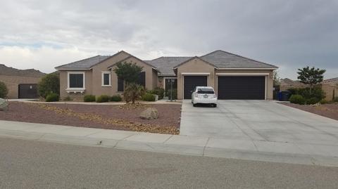 19521 Arcata Rd, Apple Valley, CA 92307