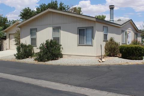 21621 Sandia Rd #49, Apple Valley, CA 92308