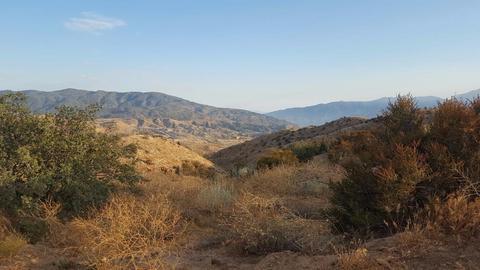 0 Verbena, Oak Hills, CA 92344