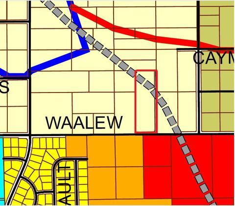 0 Waalew Rd, Apple Valley, CA 92307