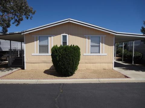 9161 Santa Fe Ave E #72, Hesperia, CA 92345