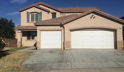 Undisclosed, Victorville, CA 92394