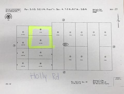 405 Homes For Sale In Adelanto Ca Adelanto Real Estate