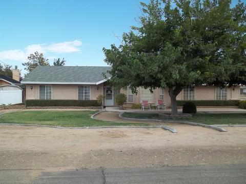 7807 Lyons Ave, Hesperia, CA 92345