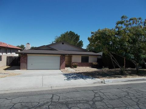 12857 Autumn Leaves Ave, Victorville, CA 92395