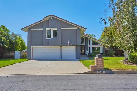 Rancho Cucamonga, CA Mobile Homes for Sale - 0 Listings - Movoto