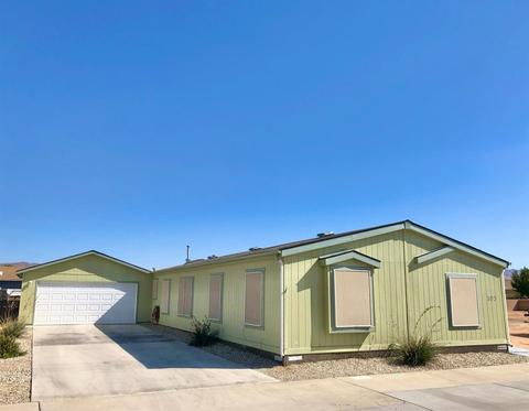 35 Apple Valley Ca Mobile Homes For Sale Movoto