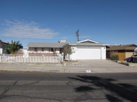 631 Kelly Dr Barstow Ca 92311 Mls 519998 Movoto Com