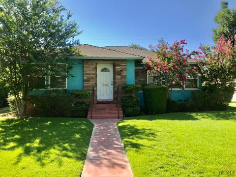 Riviera Westchester Bakersfield Real Estate | 26 Homes for ...