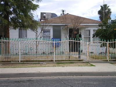 448 San Lucas St, Mc Farland, CA 93250