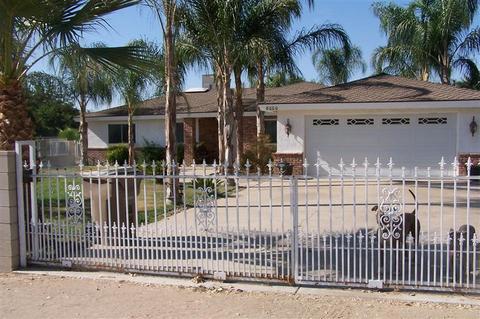 8000 Hermosa Rd, Bakersfield, CA 93307