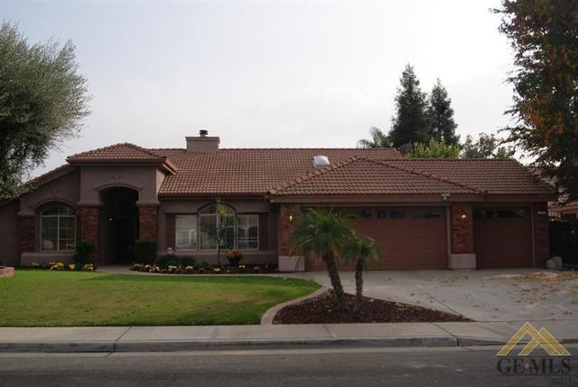 3703 Singleton Ave, Bakersfield, CA 93313