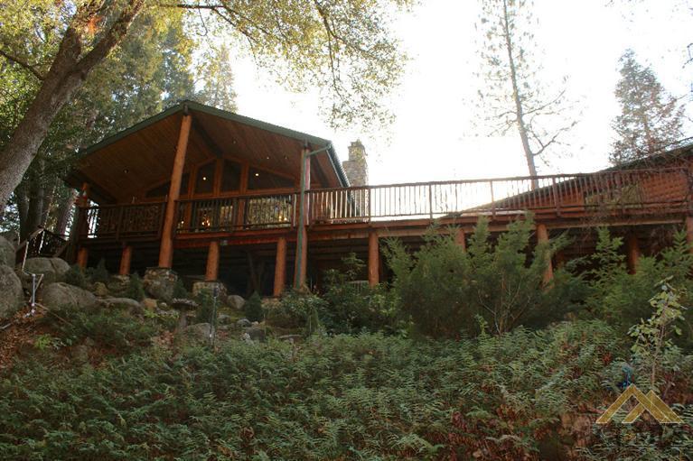 42822 Yellow Pine Lane, Posey, CA 93260