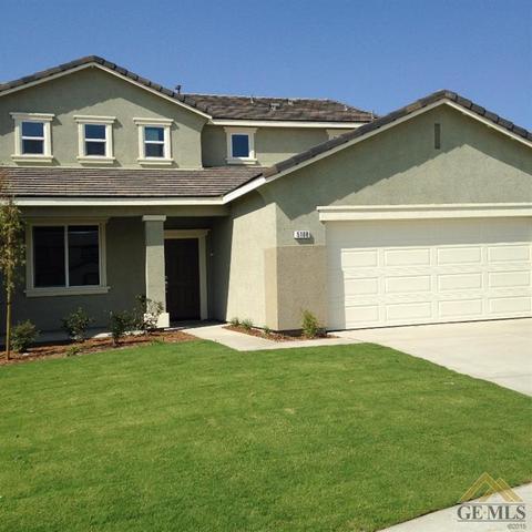 5108 Ederia, Bakersfield, CA 93313