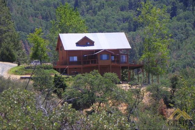 45875 Panorama Dr, Posey, CA 93260