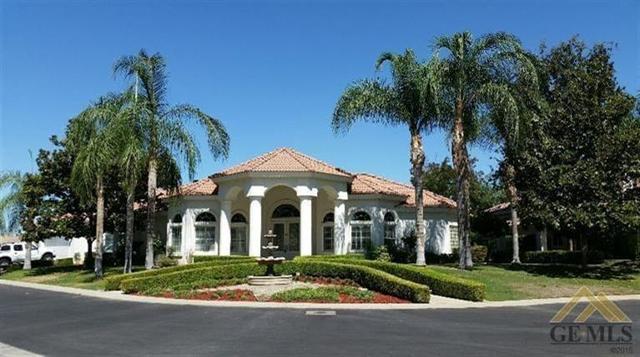 7824 Davin Park Dr, Bakersfield, CA 93308