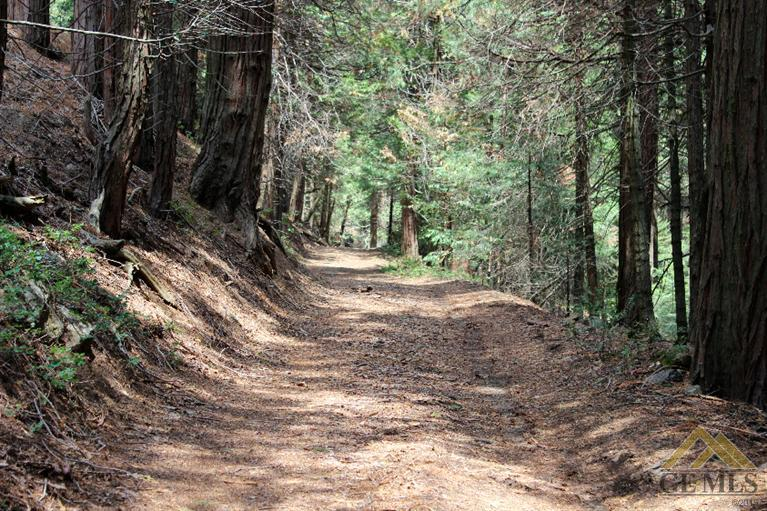 14 Slick Rock, Glennville, CA 93226