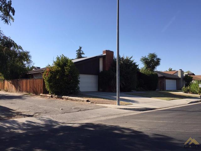 2625 Actis Rd #C, Bakersfield, CA 93309